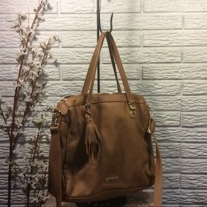 STEVE MADDEN Tote\Crossbody Bag